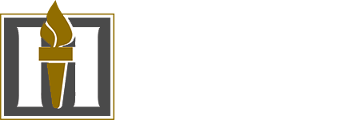 Hoover City School District